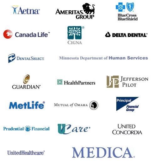 Insurance Company: Dental Insurance Company List